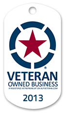 BuyVeteran.Badge