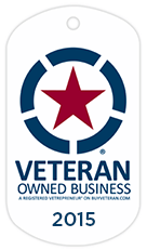 BuyVeteranBADGE-large-2014