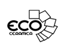 eco-logo