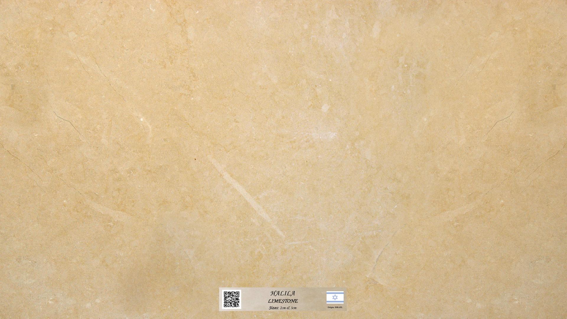 Ceramic Tile Ceramic Tile Supply